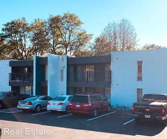 408 Sharon Road, Moon Township, PA