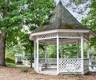 Hawks Nest, Duke Forest, Durham, NC