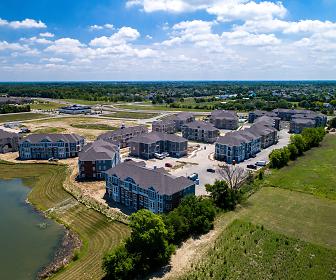 Harmony Apartments, 46074, IN