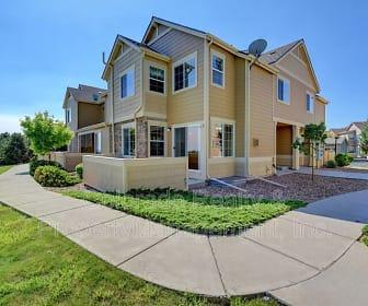 2445 Cutters Circle, #101, Northwest Castle Rock, Castle Rock, CO
