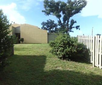 1025 W. 19th St 7C, St Andrews Bay, Lynn Haven, FL