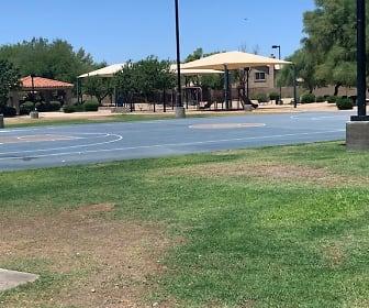 7163 W Utopia Rd, Highland Lakes School, Glendale, AZ