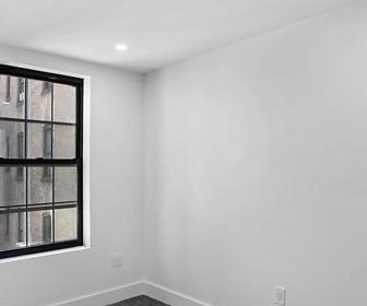 2153 Amsterdam Ave #11, 10032, NY