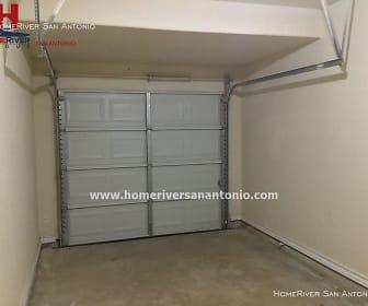 6410 Melanzane Ave - #1, Zuehl, TX