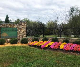 Jefferson Forest Manor, Bedford, VA