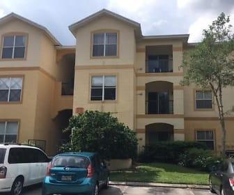 5610 Pinnacle Heights Cir Apt 207, Lutz, FL
