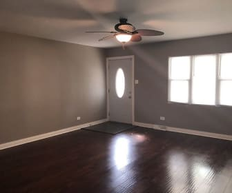 Living Room, 959 Central Ave