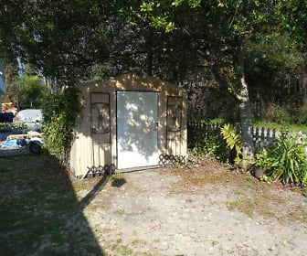 6326 Richard Dr, Weeki Wachee, FL