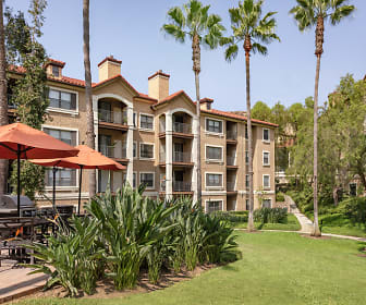 Monte Vista, Mid City, San Diego, CA