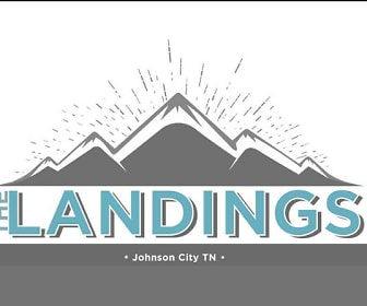 The Landings, Johnson City, TN