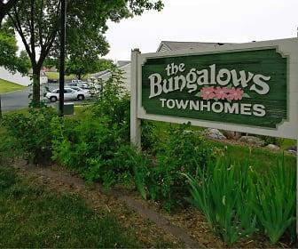 The Bungalows, Eagle Lake, MN