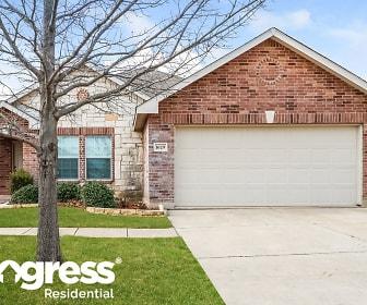 1629 Thorntree Ln, Justin, TX