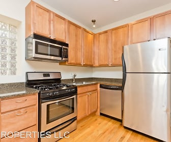 5510 N KENMORE AVE, Edgewater, Chicago, IL