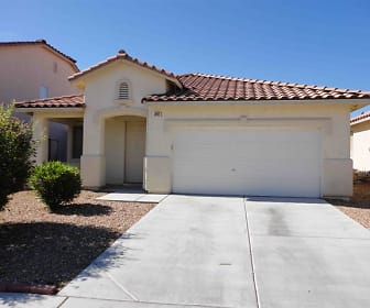 7947 Palace Monaco Avenue, The Lakes Country Club, Spring Valley, NV