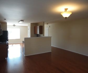 3906 Jack Pine Court, The Middle College At Gtcc Greensboro, Greensboro, NC