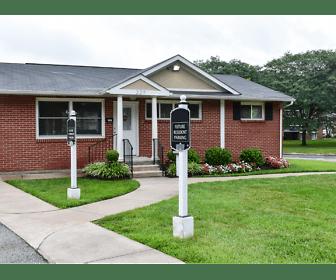 Chesapeake Village, Bowleys Quarters, MD