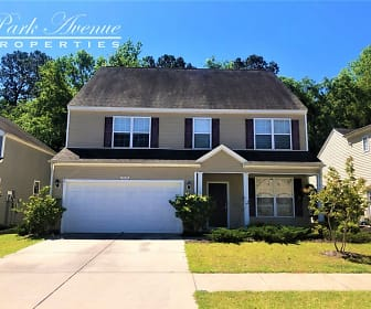 5138 Morning Frost Pl, Forestbrook, SC