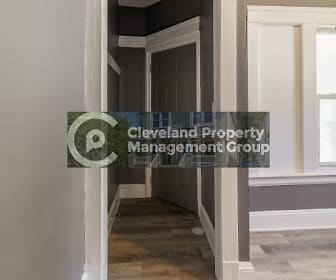 10105 Somerset Ave Unit 1, Glenville, Cleveland, OH