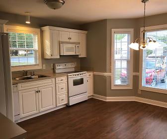 Kitchen 3400.jpg, 3400 Liberty Drive