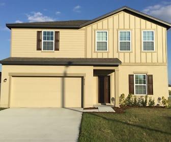 4725 Osprey Way, Winter Haven, FL