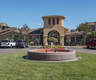 Broadstone Sterling Village, Mare Island, Vallejo, CA