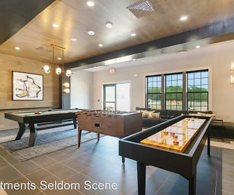 Apartments at Eastampton Place, Jobstown, NJ