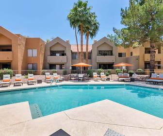 Morningside, Central Scottsdale, Scottsdale, AZ