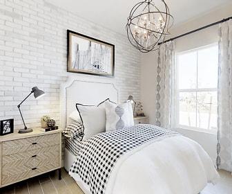 2766 bedroom 2.jpg, 3000 Compass Lane