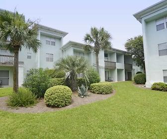 Somerset Apartments, 32569, FL