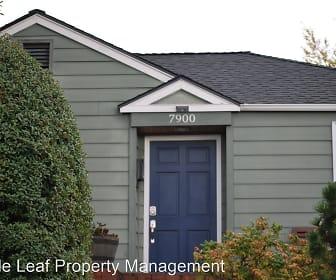 7900 14th Ave SW, Delridge, Seattle, WA