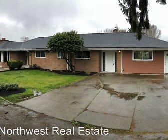 7853 S 128th St., Rainier Valley, Seattle, WA