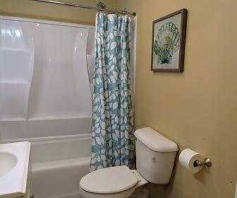 Room for Rent - Live in LaGrange, Lagrange, GA