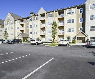 Princeton Westford Apartment Homes, Townsend, MA