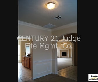 4105 Rancho Del Norte Trail, Eldorado Heights, McKinney, TX