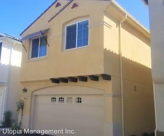 14852 West Castille Way, Santa Clarita, CA