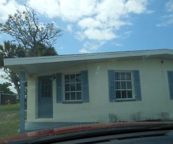 202 Martin Dr., St Charles Borromeo School, Port Charlotte, FL