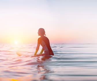 Jefferson Pacific Beach, Clairemont Mesa East, San Diego, CA