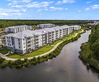 Central Landings Senior Living, Palm Coast, FL