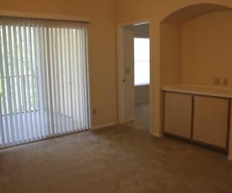 824 Camargo Way #308, Clarcona, FL