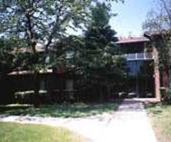 The Willows at GraysLake, Warren Township High School, Gurnee, IL