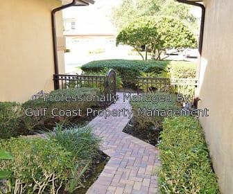 8361 Miramar Way, Out Of Door Academy Upper School, Sarasota, FL
