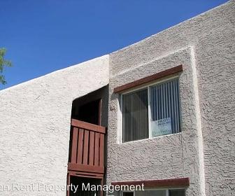 1927 E Hampton Ave #216, Montessori Education Centre Charter School   Mesa, Mesa, AZ