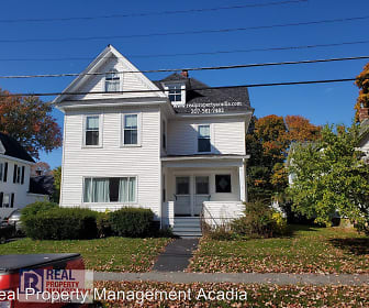 149 West Broadway, Exeter, ME