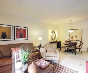 Shorehaven Apartments, 22026, VA