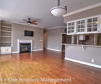 532 Meadowmont Village Circle, Colony Woods, Chapel Hill, NC