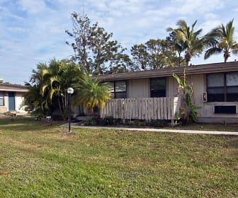 Astorwood Apartments, Stuart, FL