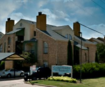 Apartments Under $800 in Dallas, TX | ApartmentGuide.com