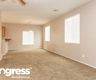 984 Sable Chase Pl, Cadence, Henderson, NV