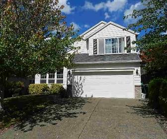 14863 NW Deerfoot lane, Portland, OR