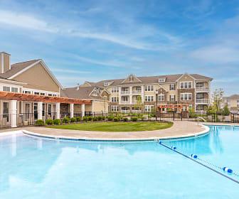 Ashwood Park Apartments For Rent 24 Apartments Naperville Il Apartmentguide Com